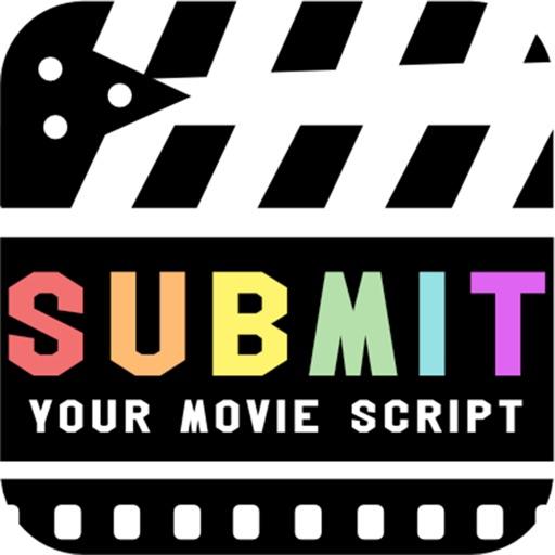 Submit Your Movie Script