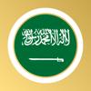 Learn Arabic with Lengo