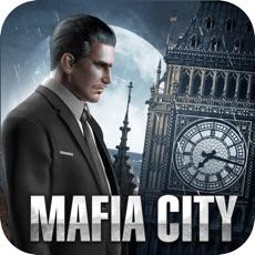 Activities of Mafia City: War of Underworld