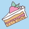 Cake Duel - iPhoneアプリ