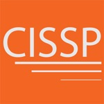 CISSP Flashcards Pro