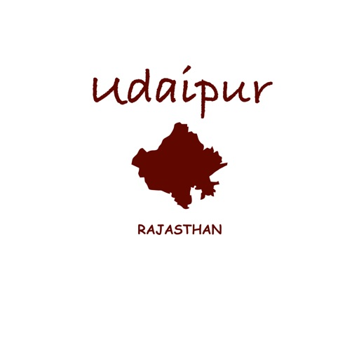 Udaipur Places Directory download