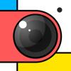 Selfie Art-フォトエディタ