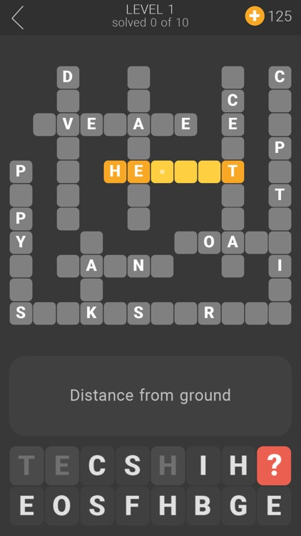 I Love Crosswords 3
