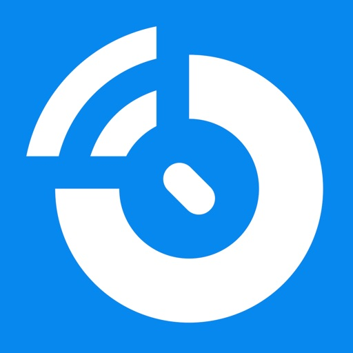 MobileKey for RemoteLock