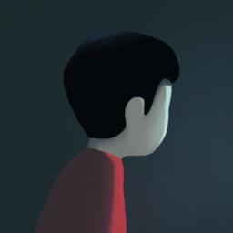 Ícone do app Playdead's INSIDE
