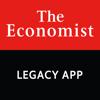 The Economist (Legacy) AP