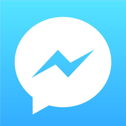 Baixar Messenger Lite para iOS