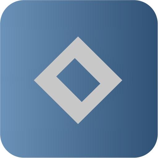 Chordsheet Maker - Lead sheet