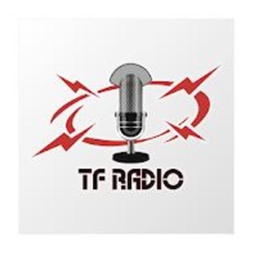 Torre Fuerte Radio US