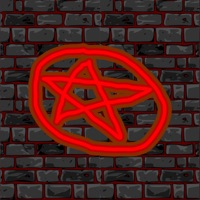Codes for Hell and Back Hack