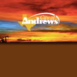 City of Andrews, TX