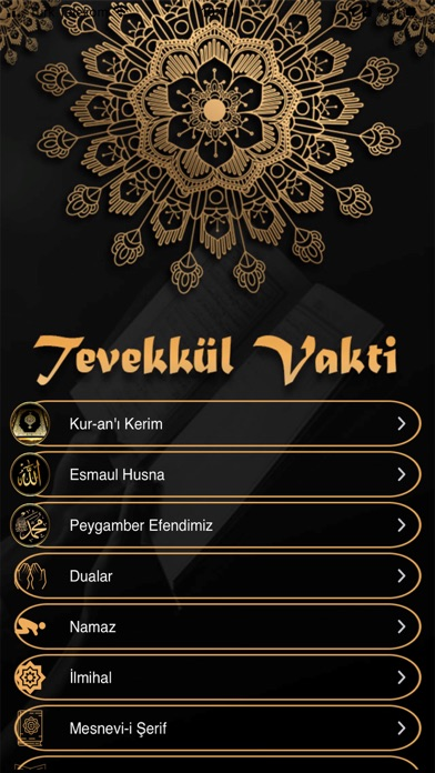messages.download Tevekkulvakti software
