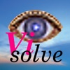 Visolve for iPhone - iPhoneアプリ