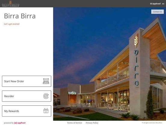 Birra Birra screenshot 6