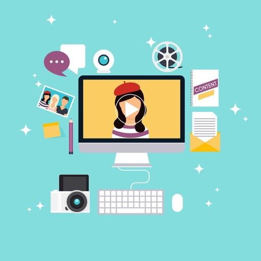 VideoBloggingMNN