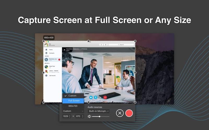 Record It Pro-Screen Recorder | App Price Drops