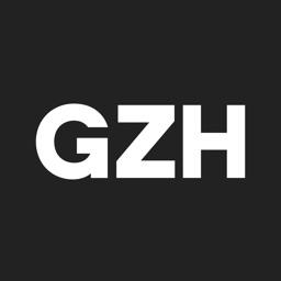GaúchaZH: notícias RS