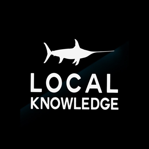 Local Knowledge Fishing Show