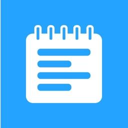 Grouplan: Social Planner, Chat
