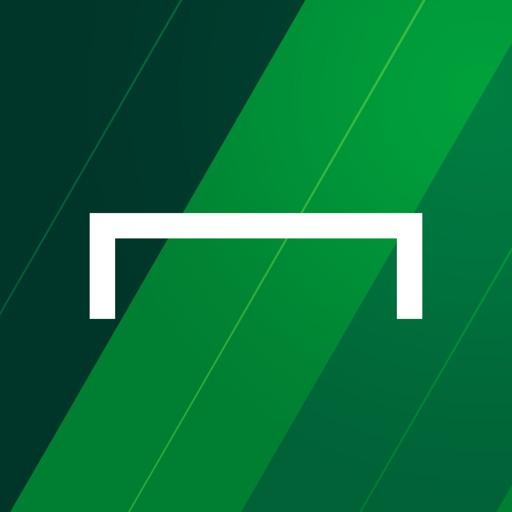 Лига Ставок – ставки на спорт by First International ...