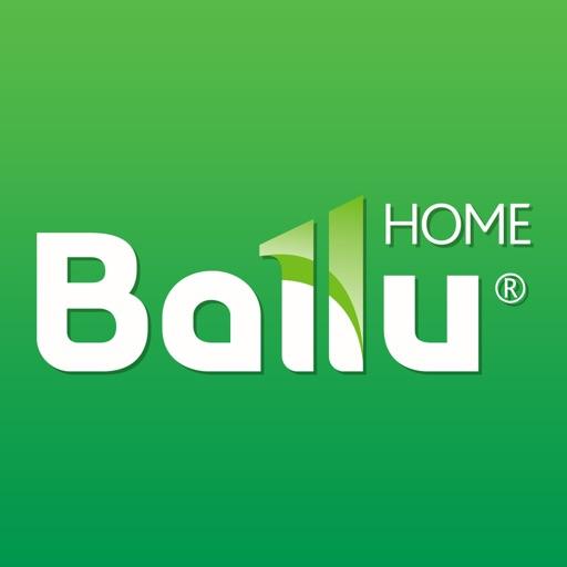 Ballu Home