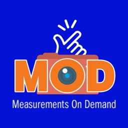 Measurements on Demand