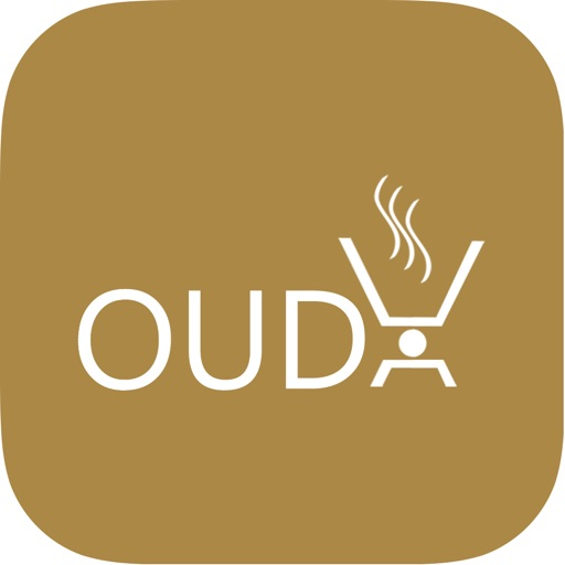 Oudy   عودي