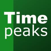 Timepeaks: 奢侈品名牌手表在线拍卖会