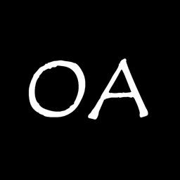 OA Speakers Lite