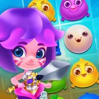 Codes for Ocean Crush 2 - fish best game Hack