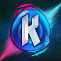 Codes for Krosmaga Hack
