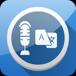 Language  Translator ,Voice AI