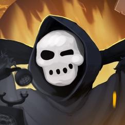 Peace, Death! Обзор приложения