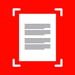 Scan Image,Text, PDF Documents