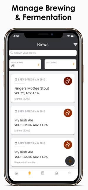 Grainfather Community on the App Store