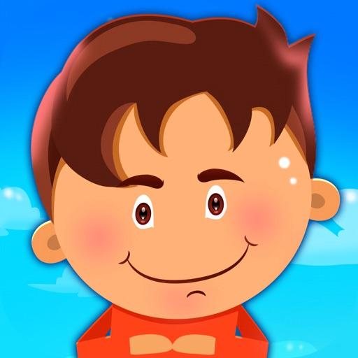 Malu's Learning Mini Games