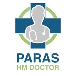 Paras HM Doctor