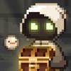 Treasure Shooter(トレジャーシューター)