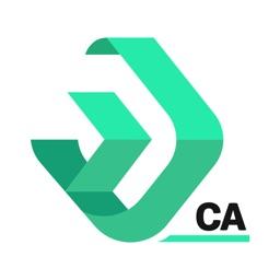 KinderSign California