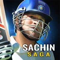 Codes for Sachin Saga Cricket Champions Hack