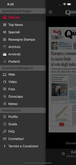 Manga news il fatto quotidiano