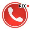 Call Recorder plus ACR Reviews