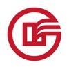 江苏长江商业银行移动银行