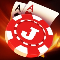 Codes for JYou Poker - casino slots Hack