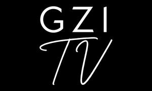 GZI TV