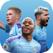Man City Superstars