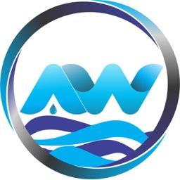 ARIYA WATER