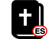 Biblia citas para iMessage