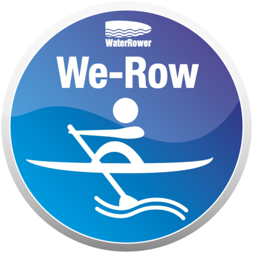 We-Row - NOHrD